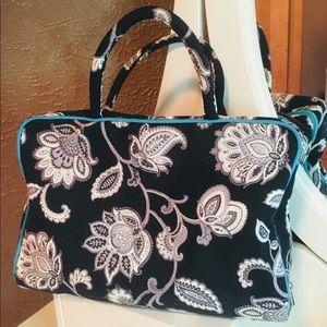 Handbags - Travel Cosmetic bag